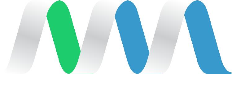 Amazing Media Solutions